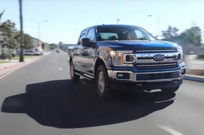 Is 2019 Ford F150 XL Good and Worth Buying?